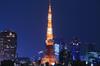 Tower_eoskissdxs