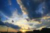 Sunset05s