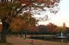 Autumn23s