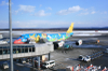 Chitoseairport01s