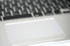 Macbookaircome06s