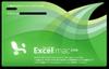 Excels