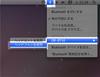 Efix_mac_bluetooth14s