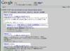 Google_clash02