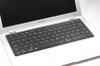 Macbookair_keyboardcover2s