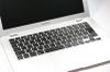 Macbookair_keyboardcover3s