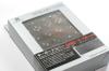 Macbookair_keyboardcover4s