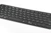 Macbookair_keyboardcover5s
