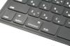 Macbookair_keyboardcover6s