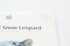 Snow_leopard02s