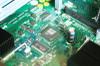 Poweredge2950_10s