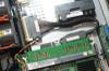 Poweredge2950_25s